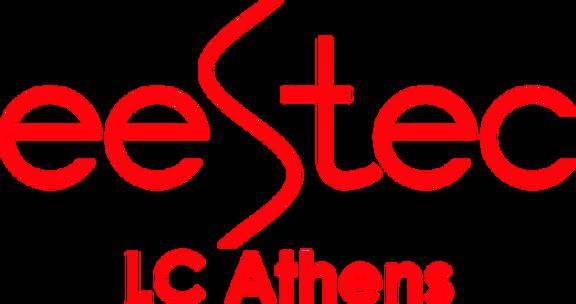 EESTEC LC Athens